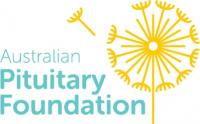 Australian Pituitary Foundation Ltd
