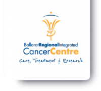 Ballarat Regional Integrated Cancer Centre Wellness Centre Brain Cancer Support Group