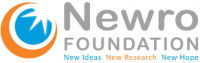 Newro Foundation