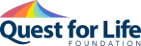 Quest for Life Foundation